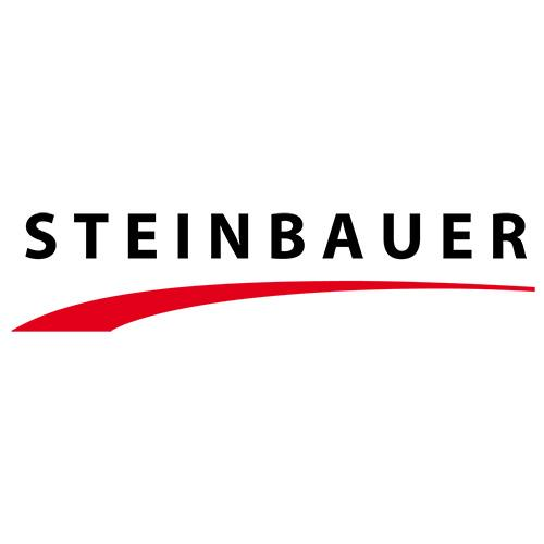 Steinbauer Performance